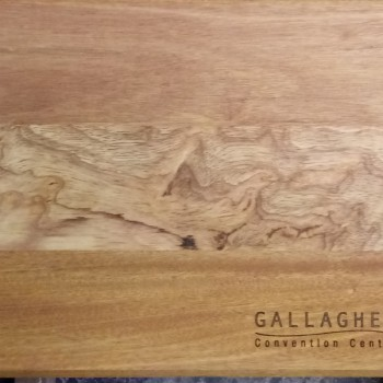 Cheese-Cutting boards personalised from R360. MOQ applies for corporates