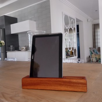 iPad-Tab stand from R220, code IT-01