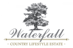 wfall-country-estate